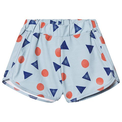 blue-geo-swim-shorts