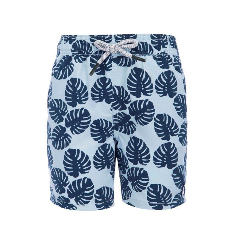 blue-matching-swim-shorts