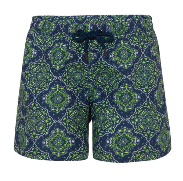 boys-navy-swim-shorts