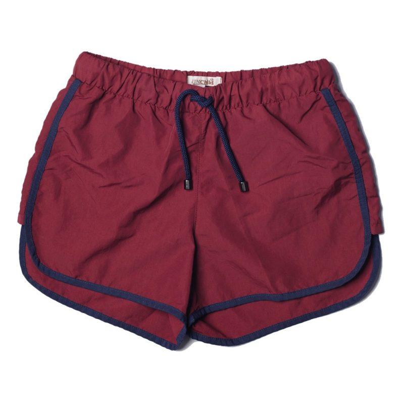 burgundy-swimming-trunks