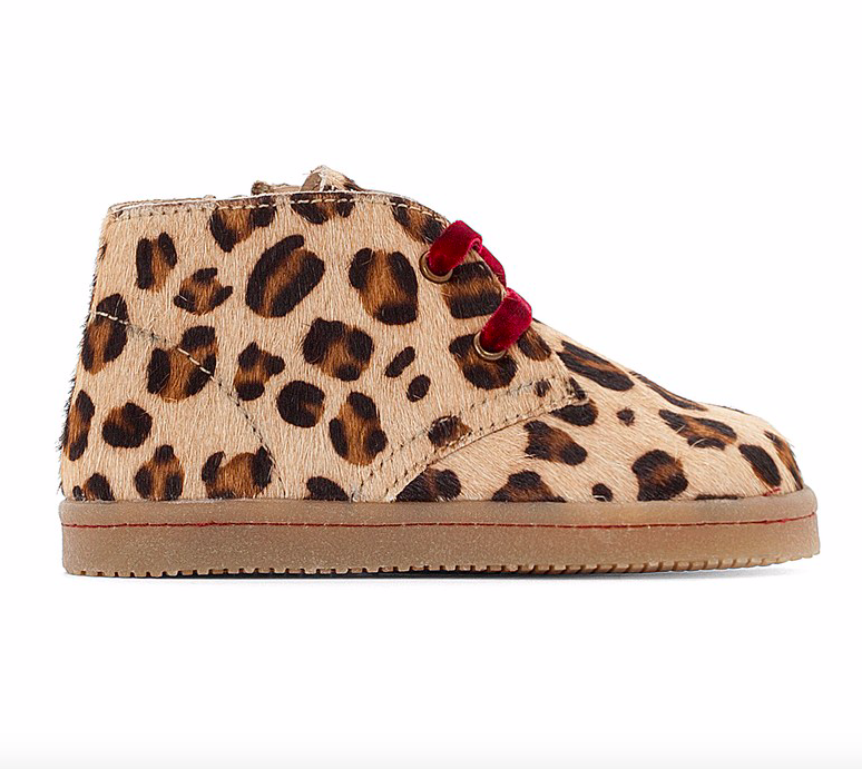 leopard-kids-boots