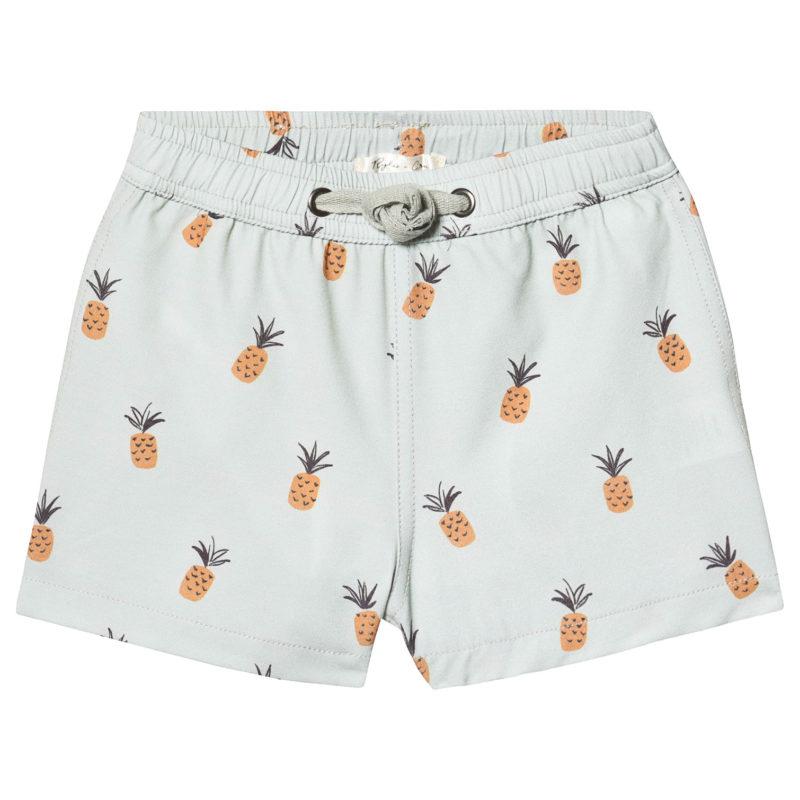 pineapple-swim-shorts