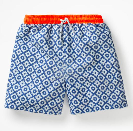 blue-print-swim-shorts