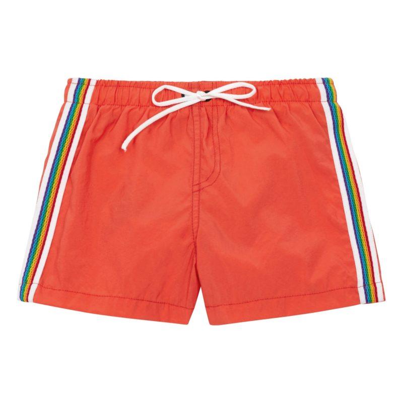 rainbow-swimming-trunks
