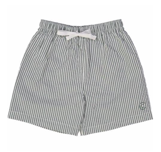 seersucker-swim-shorts