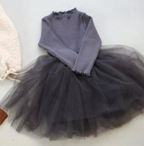 tutu-party-dress