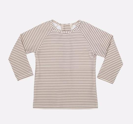 uv-striped-rash-vest