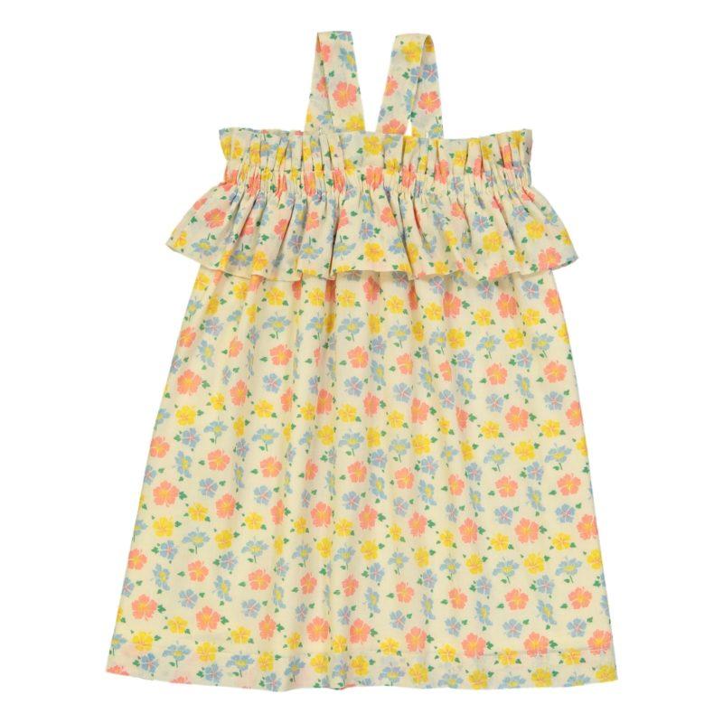 camelia-flower-dress