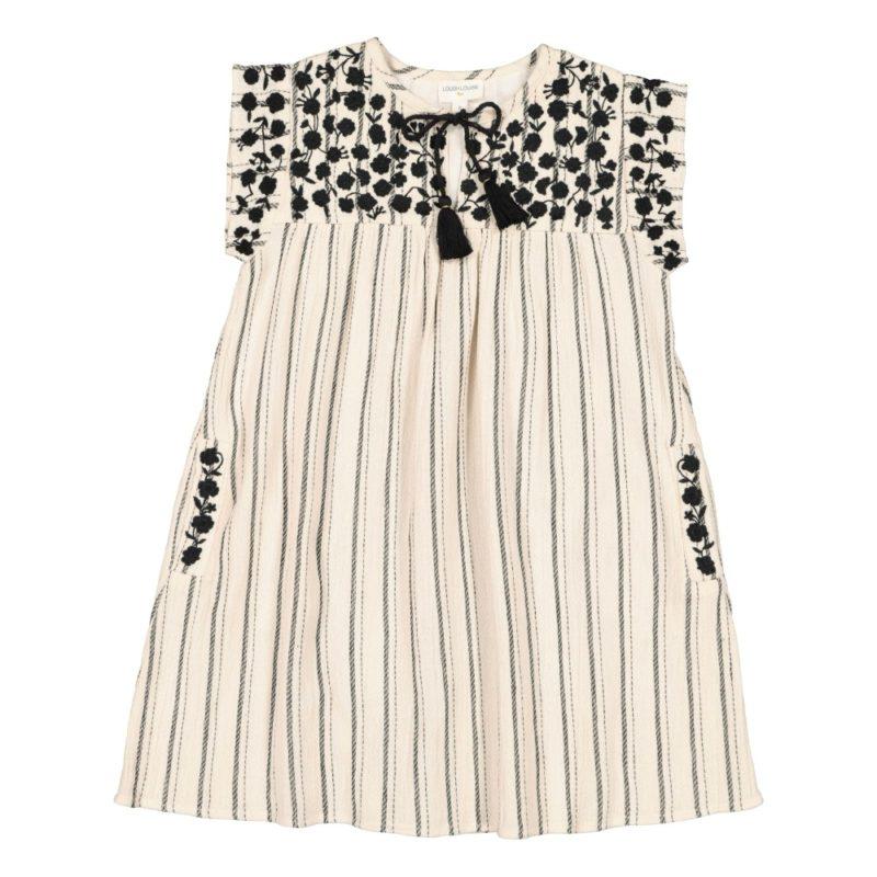 ecru-boho-dress
