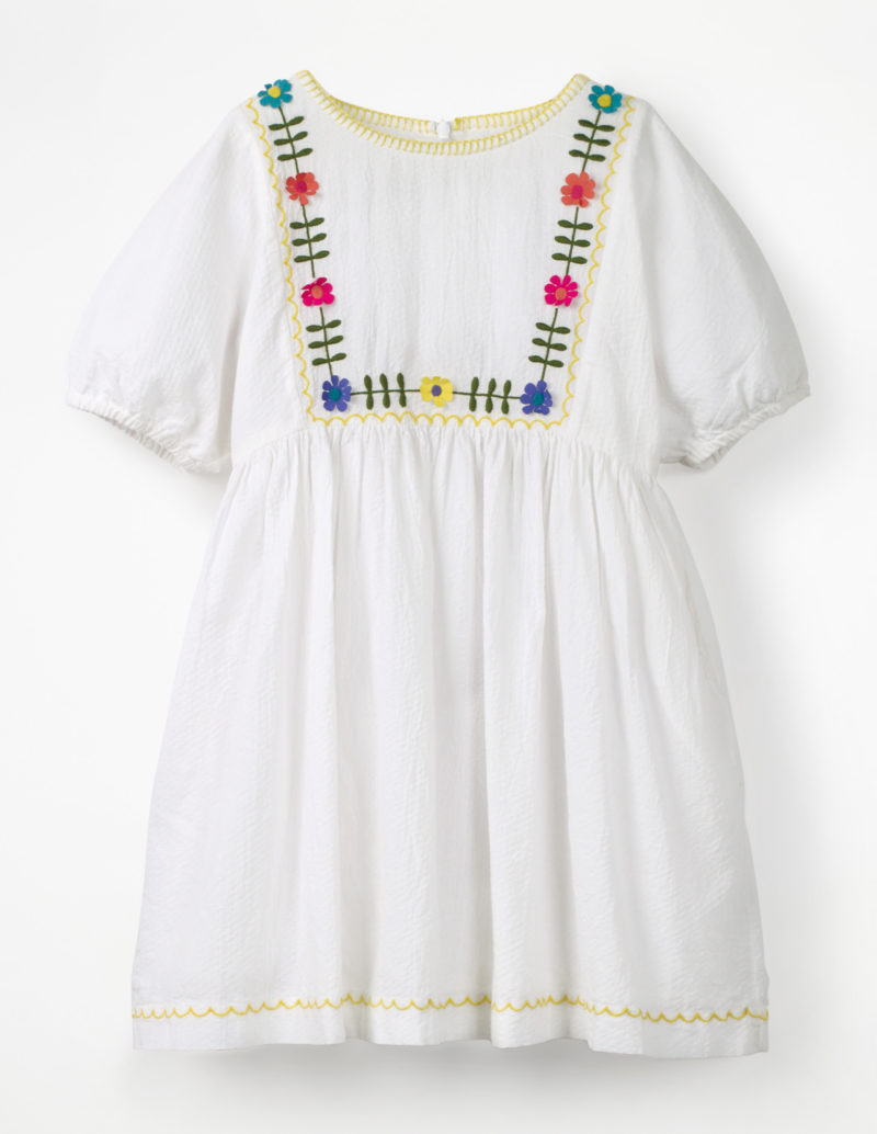 girls-boho-embroidered-dress