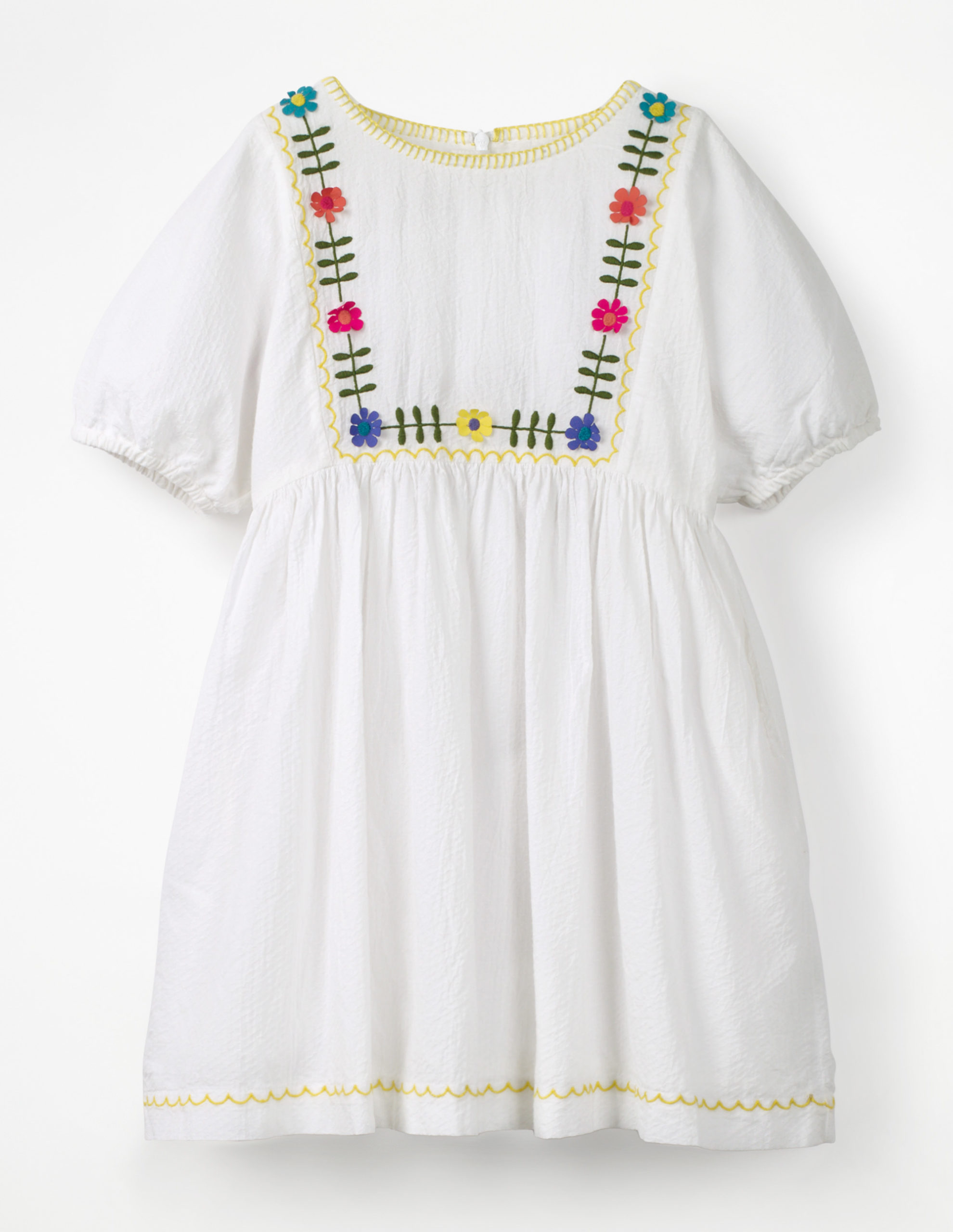girls-boho-embroidered-dress