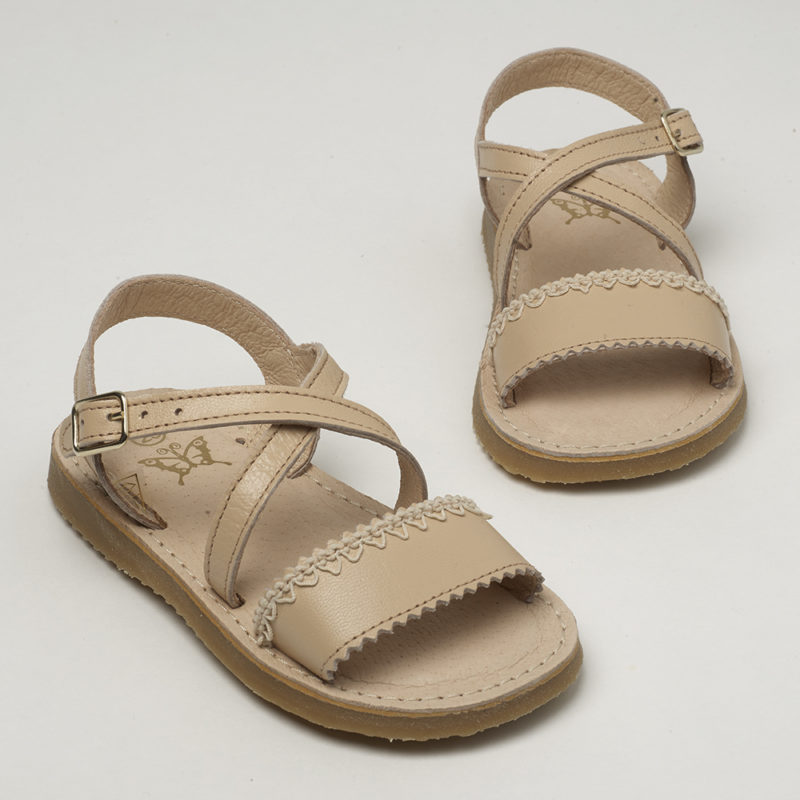 girls-first-walker-sandals