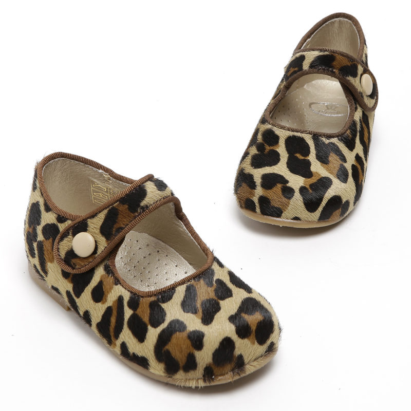 girls-leopard-shoes