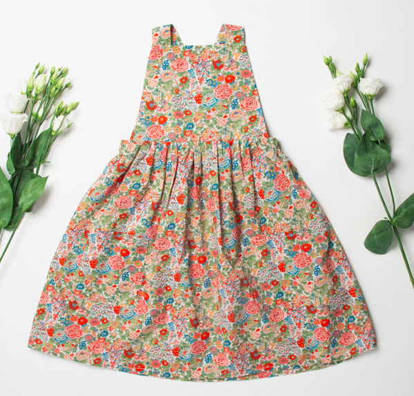 liberty-print-pinafore-sun-dress