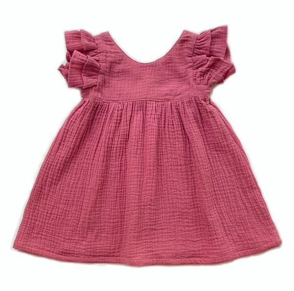 pink-summer-dress