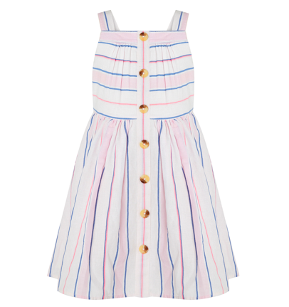 striped-girls-sun-dress