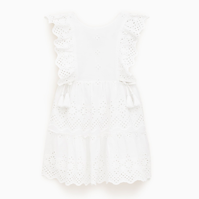 white-embroidered-dress