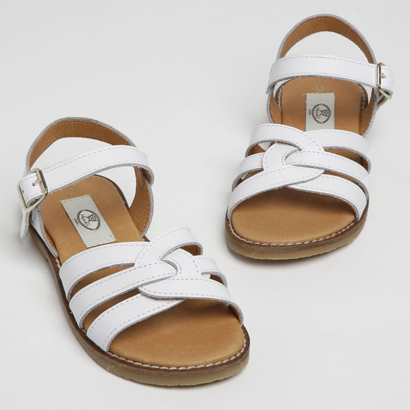 white-girls-sandals