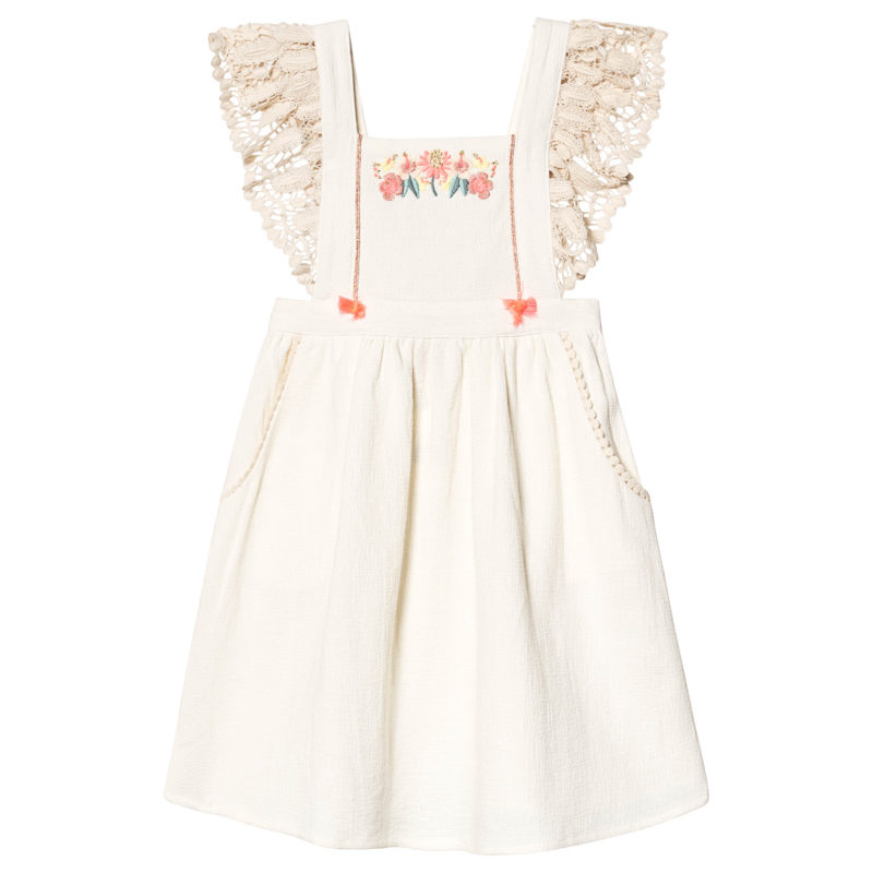 white-lace-pinafore-dress