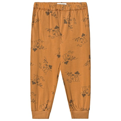 boys-printed-joggers