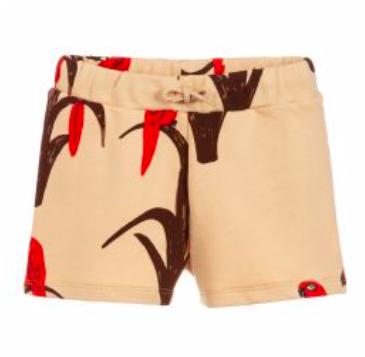 boys-print-jersey-shorts