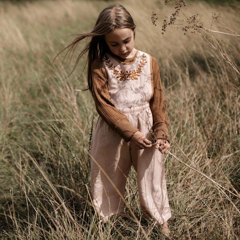 Apolina-kids-clothes