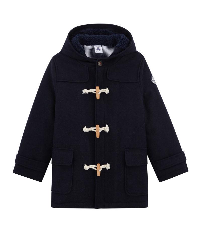 boys-duffle-coat