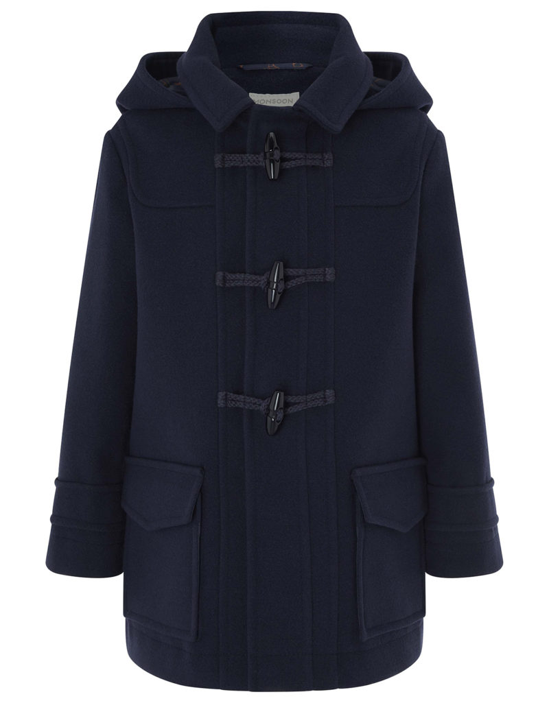 boys-navy-duffle-coat