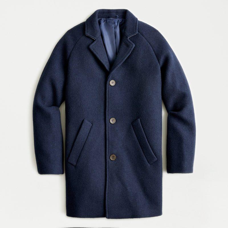 boys-navy-top-coat