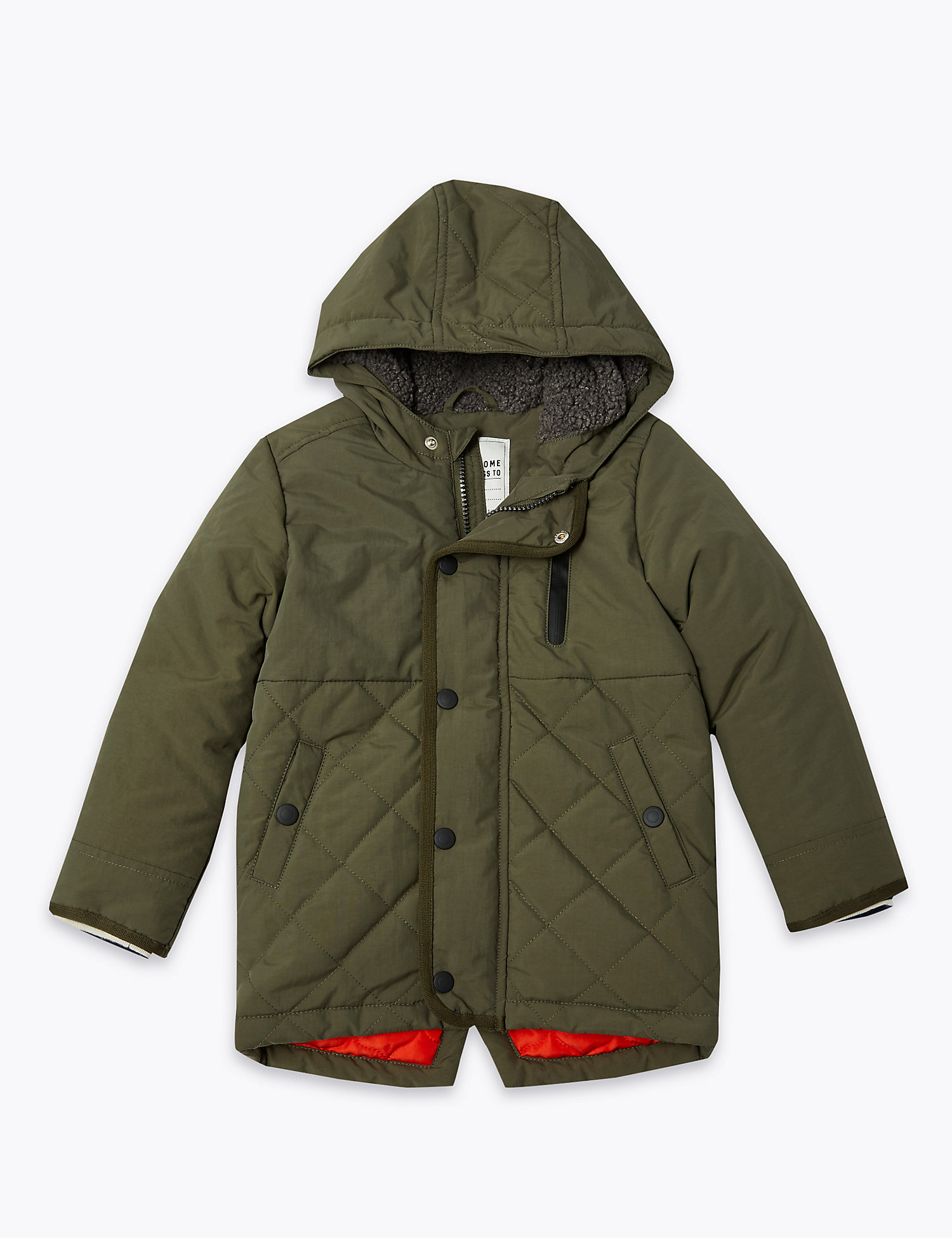 boys-quilted-parka-coat