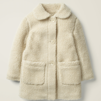 cream-girls-borg-coat