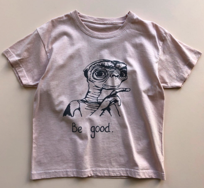 et-t-shirt