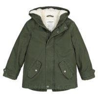 fur-lined-kids-parka-coat