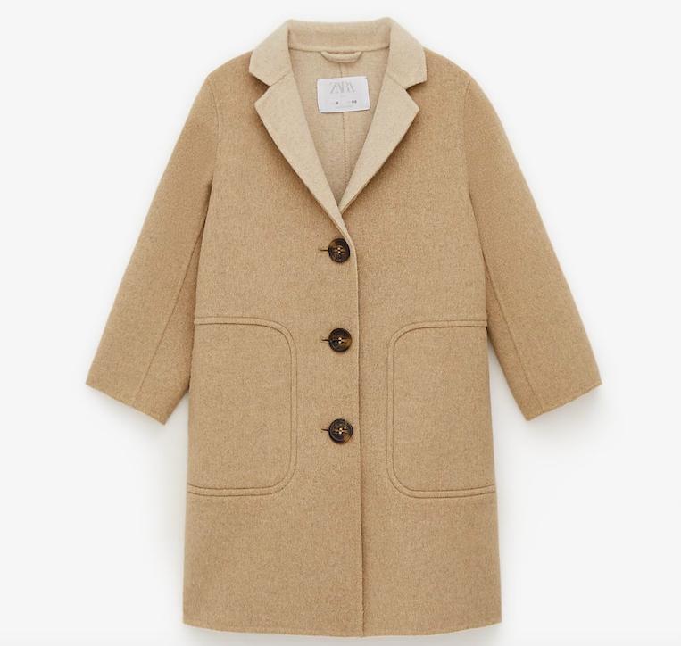 girls-masculine-style-coat