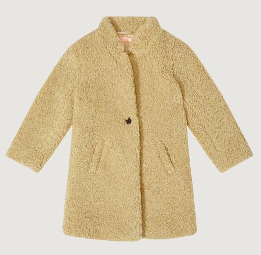 girls-teddy-coat