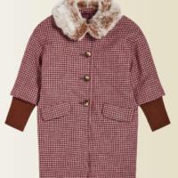 girls-tweed-coat