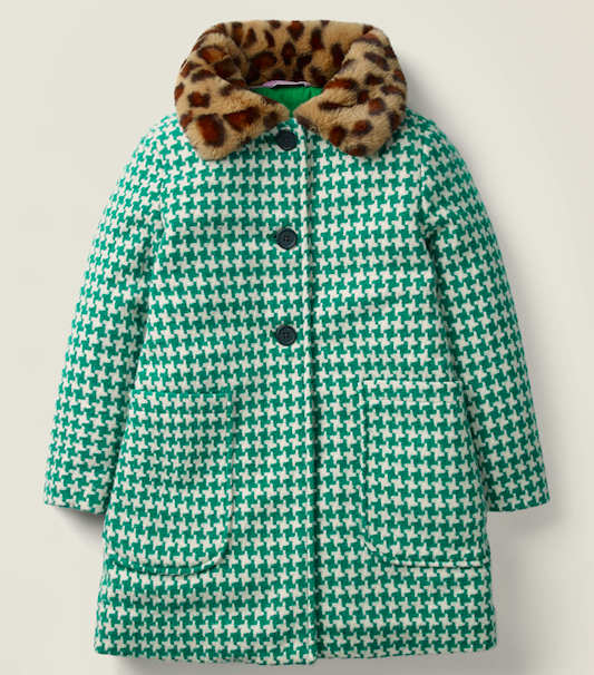 green-dogtooth-check-wool-coat