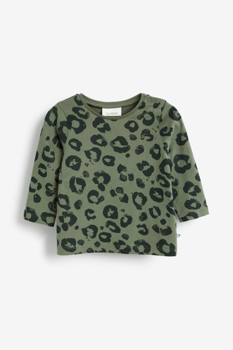 khaki-leopard-print-baby-top