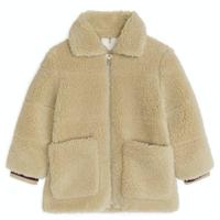 kids-pile-jacket