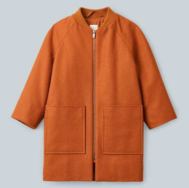 kids-tan-wool-bomber-coat