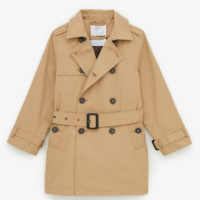 kids-trench-coat
