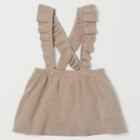 knit-skirt-frill-braces
