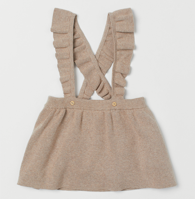 knit-skirt-frill-braces