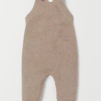 knitted-baby-dungarees