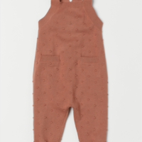 knitted-bobble-dungarees