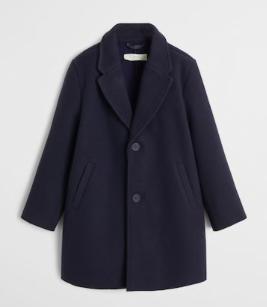navy-straight-cut-girls-coat