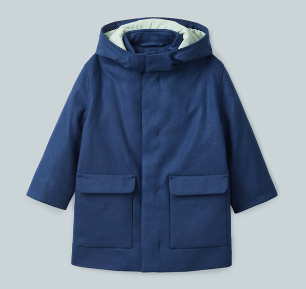 navy-wool-cashmere-hooded-coat