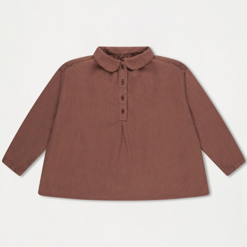 peter-pan-collar-blouse