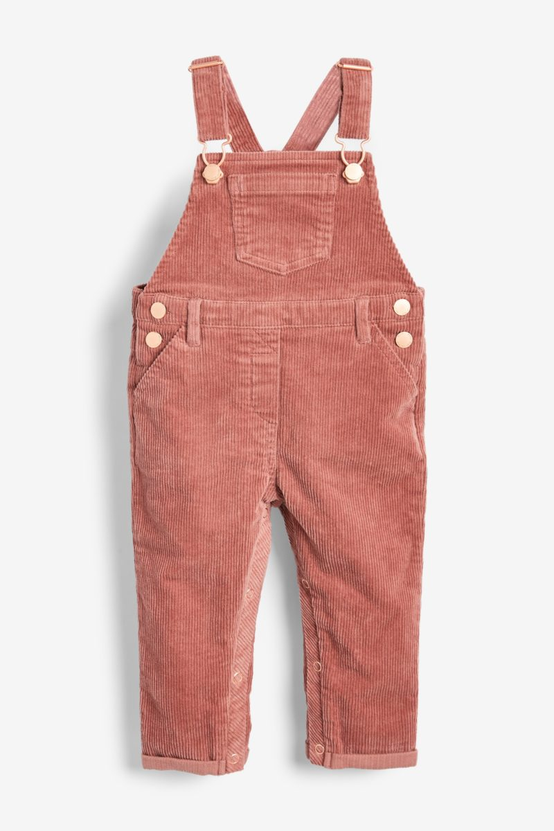 pink-cord-dungarees
