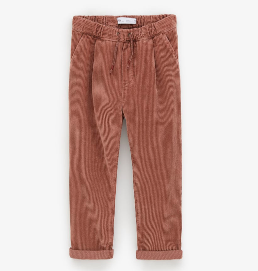 pink-corduroy-trousers